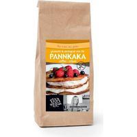Ewalie Ekologiska Pannkaksmix Glutenfria