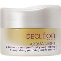 Decléor Aromaessence Ylang Ylang Purifying Night Balm 15ml