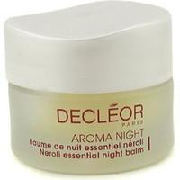 Decléor Aroma Night Neroli Essential Night Balm 15ml