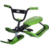 Stiga Snowracer SX Color Pro