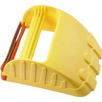 Haba Hand Sand Claw 301051