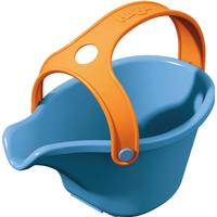 Haba Infant Watering Can 301440