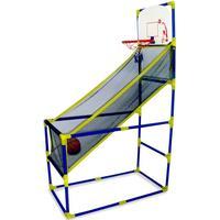 Legler Basketball Hoop Mobile