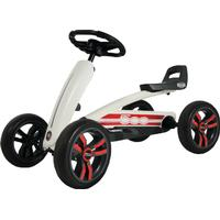 Berg Toys Buzzy Fiat 500