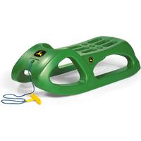 Rolly Toys Snow Cruiser John Deere