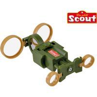 Scout 7in1 Kikkert