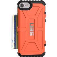 UAG Trooper Series Case (iPhone 7/6S/6)
