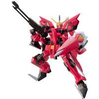 Bandai Mobile Suit Gundam SEED HG R05 Aegis Gundam 12cm
