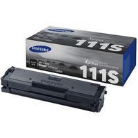 Samsung M2020/M2022/M2070 (MLT-D111S) svart toner 1K sidor