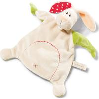NICI Comfort Blanket Rabbit Tilli