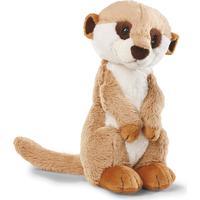 NICI Meerkat 15cm