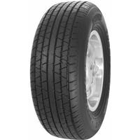 Avon Tyres Turbospeed CR27 255/65 R 15 106V