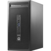 HP EliteDesk 705 G3 (Y4U12EA)