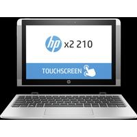 """HP x2 210 G2 (L5H42EA) 10.1"""""""