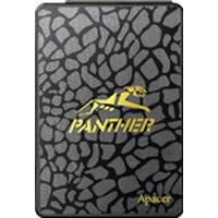 Apacer Panther AS340 AP120GAS340G-1 120GB