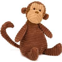Jellycat Cordy Roy Monkey Baby 41cm
