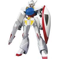 Bandai Robot Spirits SIDE MS Turn A Gundam