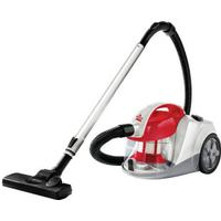 Bissell 1540T
