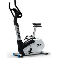 Reebok Motionscykel ZR10