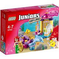 Lego Junior Ariel's Dolphin Carriage 10723