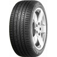 Barum Bravuris 3HM 215/55 R16 93V