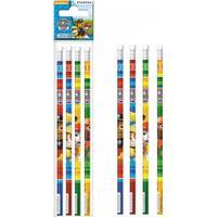 PAW PATROL blyanter