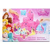 Disney Princess Play Sand