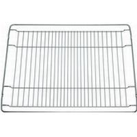 Siemens Wire Shelf HZ334000