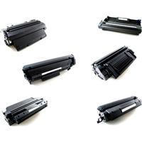 LaserToner till Samsung MLT-D1042S