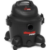 Shopvac Shop-Vac Pro 25