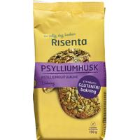 Risenta Psylliumhusk