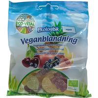 V-Sell Veganblandning