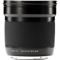 Hasselblad XCD 30mm f3.5