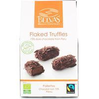 V-Sell Belvas Flaked Truffles