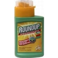 ROUNDUP Herbicide Liquid 0.14L