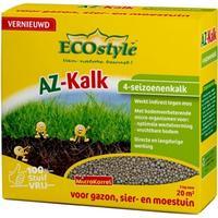 Ecostyle Lime-AZ 2kg