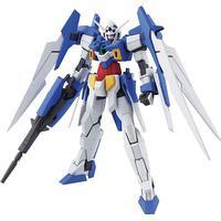 Bandai Gundam AGE HG Gundam AGE 2 Normal 1 144 Scale