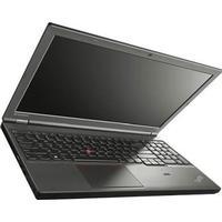 """Lenovo ThinkPad T540p (20BFS5KL06) 15.6"""""""