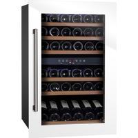 mQuvée WineMaster 59D Hvid