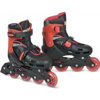 Powerslide Hot Wheels Jr