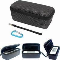 Meco Carry Travel Case Cover Bag for Bose Soundlink Mini Bluetooth Speaker