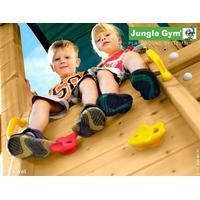 NSH Jungle Gym klatrevæg kit-sæt