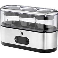 WMF Yoghurtmaskine 0.15 L