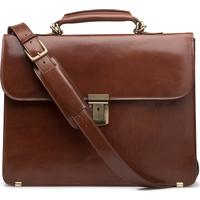 Baron Briefcase Small