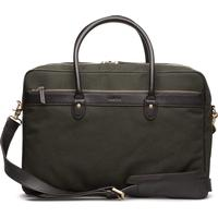 Baron Business Travel Bag