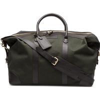 Baron Weekend Bag (4029)