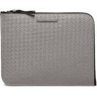 Day Birger Et Mikkelsen Braided Ipad