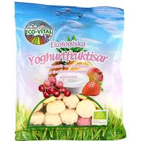 V-Sell Yoghurtfruktisar