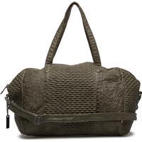Depeche Large Bag