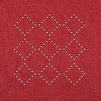 Spirella Alaska (91x36cm) Röd - Hitta bästa pris e2ab59cb5a84d